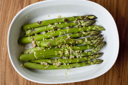 how-to-roast-asparagus