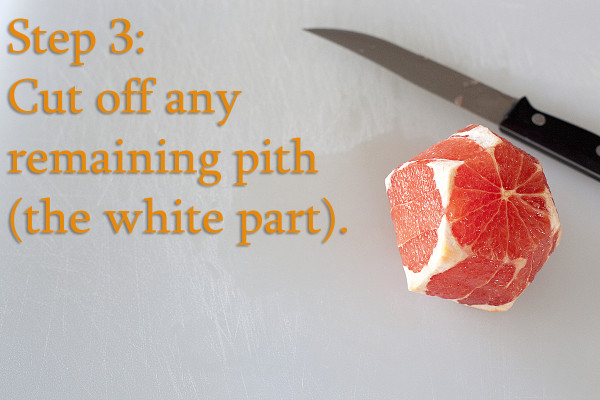 how-to-section-citrus-fruit