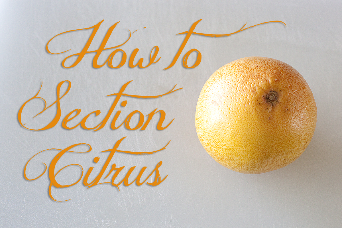 how-to-section-citrus