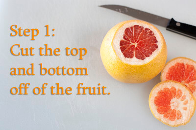 how-to-section-oranges