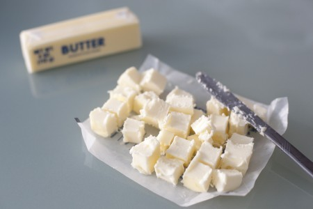 how-to-soften-butter