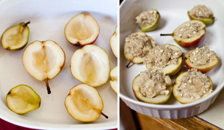 how-to-stuff-pears