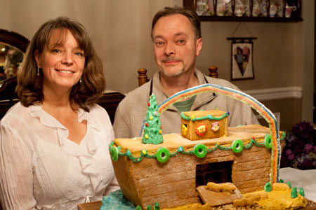 jeff-and-patti-gingerbread-ark