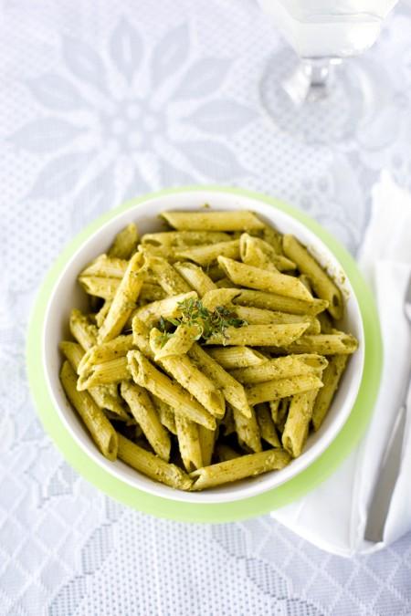 kale-goat-cheese-recipe