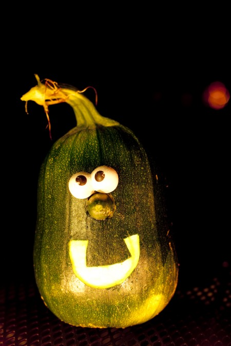 larry-cucumber-pumpkin