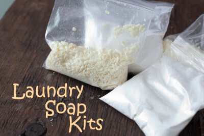 laundry-soap-kit