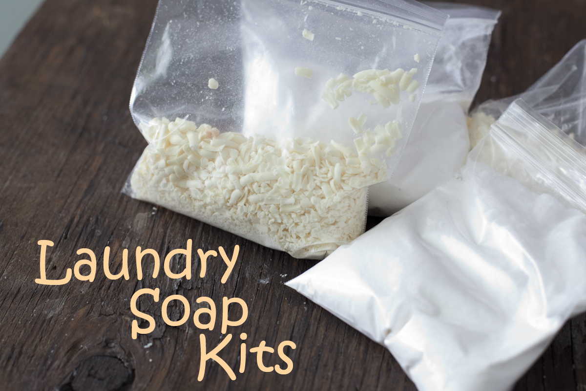 laundry-soap-kit
