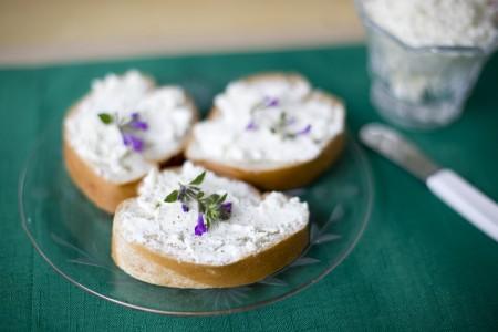 lemon-cheese-spread