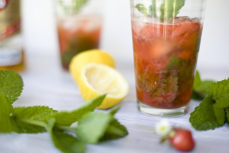 lemon-mojito-recipe