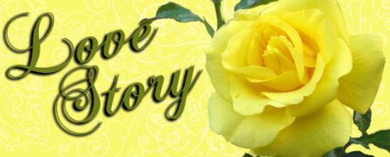 love-story