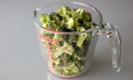 measuring-broccoli