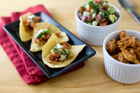 mini-taco-recipe