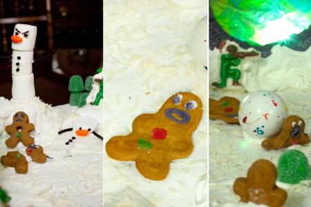 minions-stargate-gingerbread