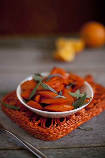 orange-maple-carrots-recipe