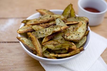 oven-fries-recipe