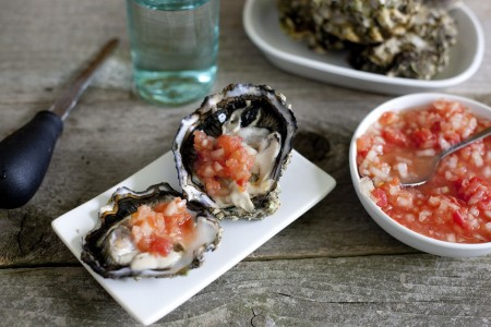 oysters-nobu-salsa