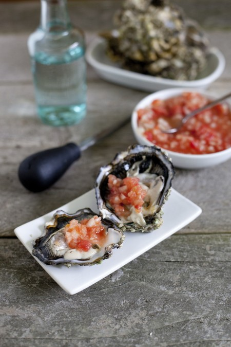 oysters-tomato-salsa