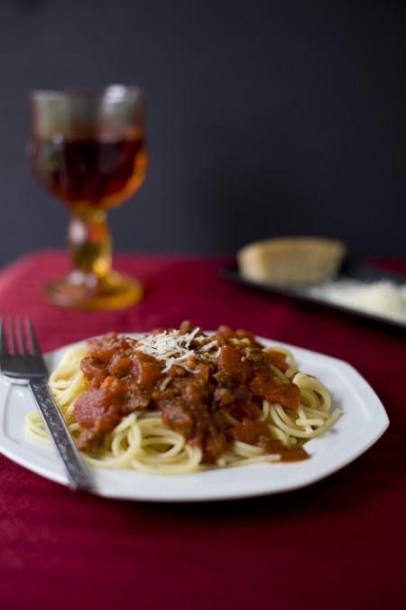 pasta-sauce-recipe