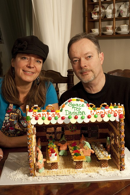 patti-jeff-gingerbread