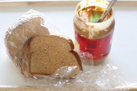peanut-butter-bread