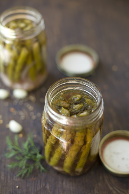 pickled-asparagus-recipe