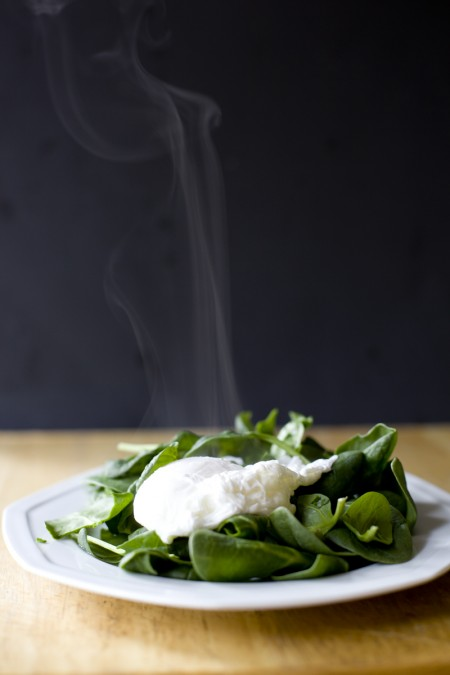 poached-egg-steaming