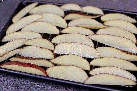 potatoes-for-french-fries
