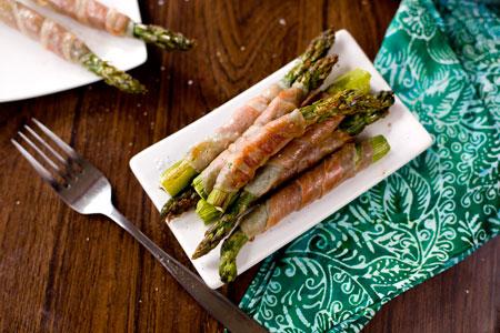 prosciutto-asparagus-roasted