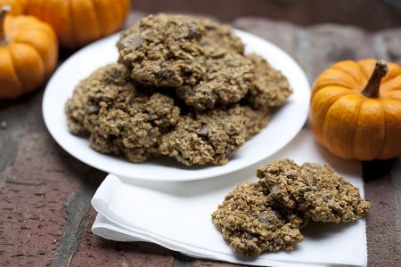 pumpkin-chocolate-chip-cookies-recipe