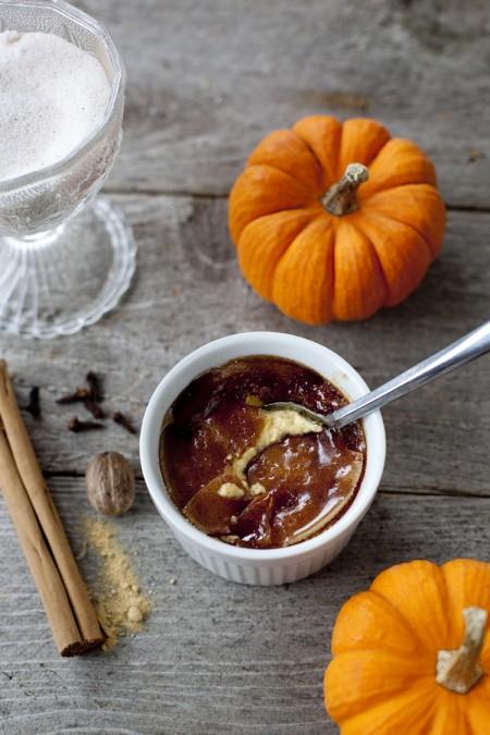 pumpkin-creme-brulee-recipe