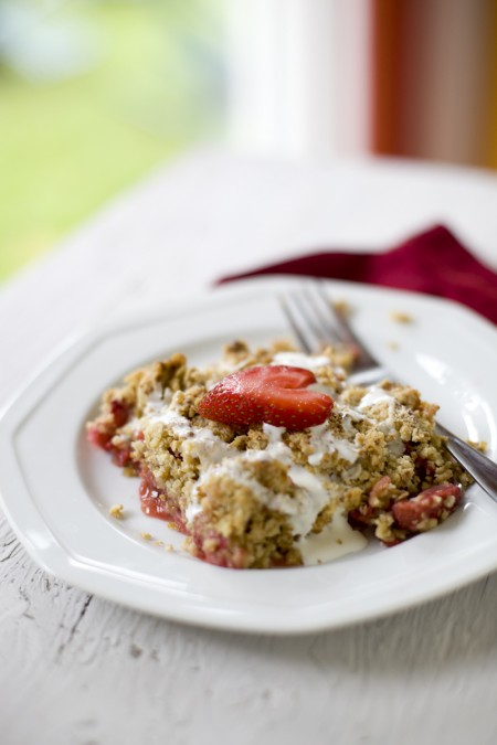 rhubarb-dessert-recipe