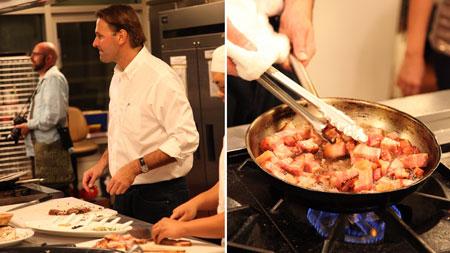 ruhlman-making-bacon