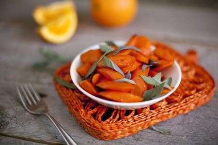 sage-carrots-recipe