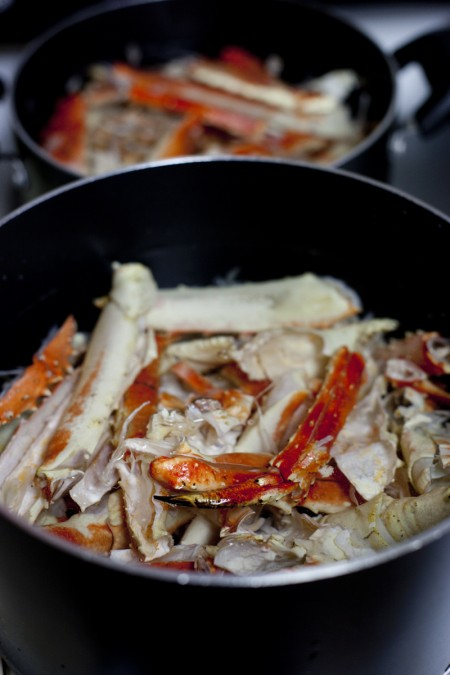 seafood-stock-recipe