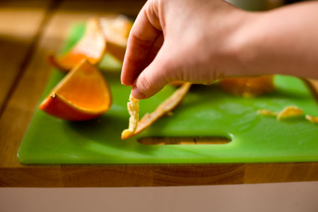 separating-pith-from-peel