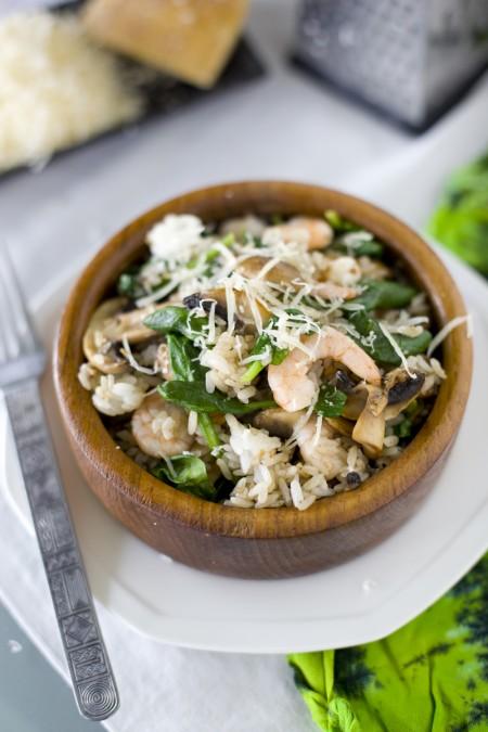 shrimp-spinach-recipe