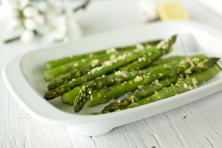 simple-asparagus-recipe