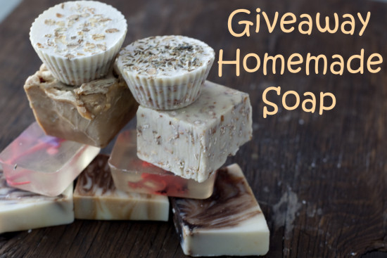 soap-giveaway