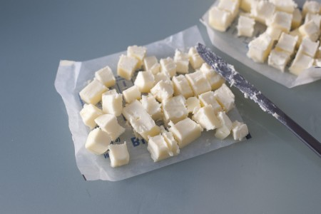 softening-butter