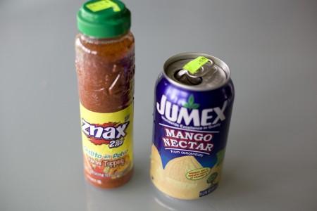 special-ingredients-for-margarita