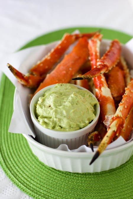 spicy-avocado-dipping-sauce