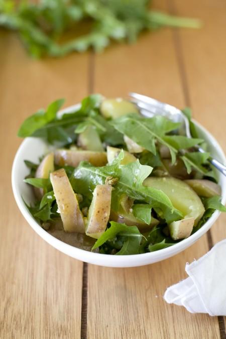 spring-salad-recipe