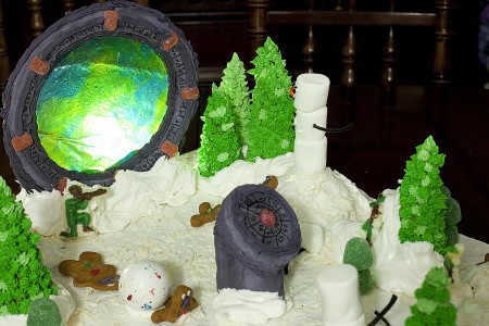 stargate-and-dhd