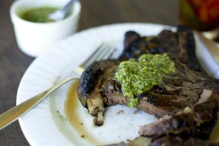 steak-sauce-recipe