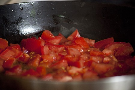 stewing-tomatoes