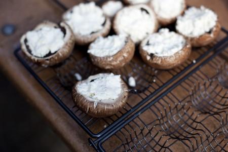 stuffed-mushroom-recipe