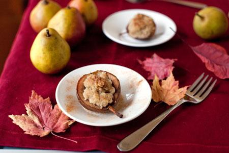 stuffed-pears-recipe