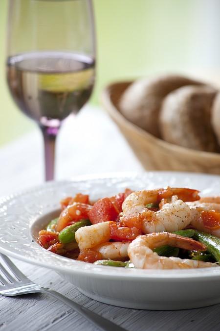 summer-tomato-recipe