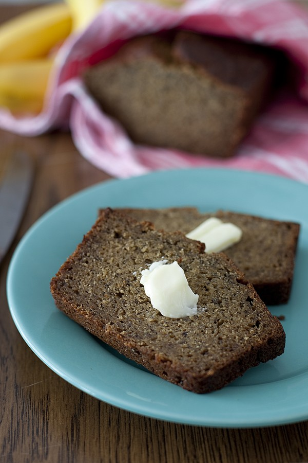 super-banana-bread-recipe