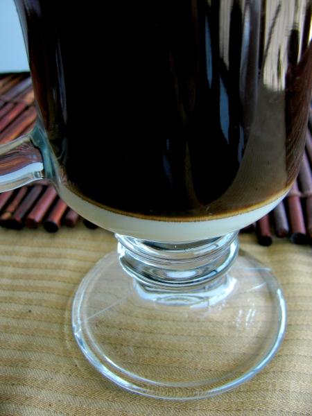 thai coffee blog size